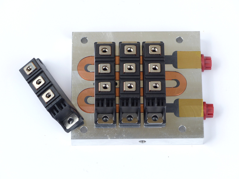 06 Power Diodes