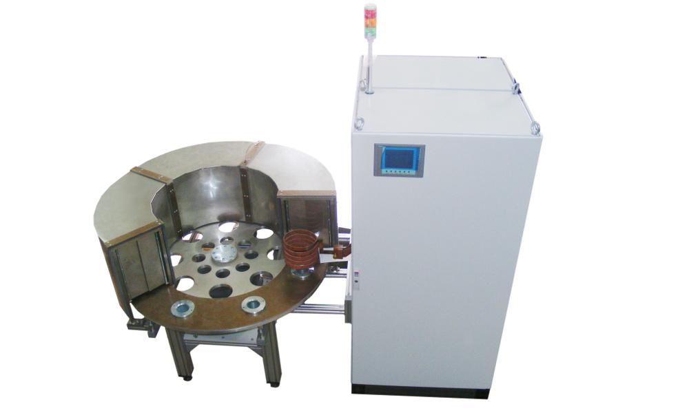 Custom heater2