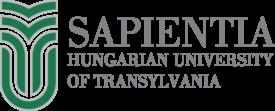 Logo_Sapientia