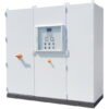 1.4.1.2. 01 HV 10kV 120kW Trimetric1