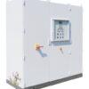 1.4.1.2. 03 HV 10kV 120kW Trimetric2