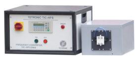 1.1.1.2. 01 TIC-HFS 200k5 LoadBox Trimetric