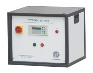 1.1.1.3. 01 TIC-HFS-C 350k08 Trimetric