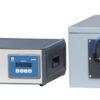 1.1.1.1. 01 TIC-HFS 350k5 Trimetric
