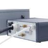 1.1.1.1. 04 TIC-HFS 350k5 Back Trimetric