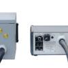 1.1.1.1. 05 TIC-HFS 350k5 Back Bimetric